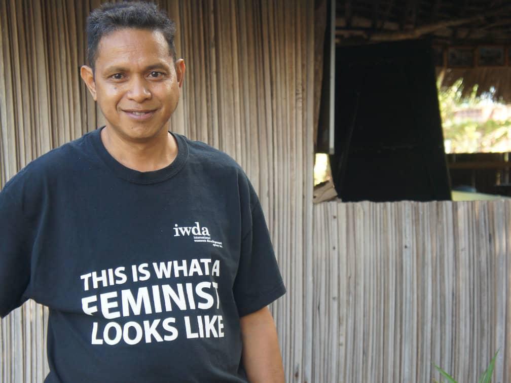 Public-perceptions-women
