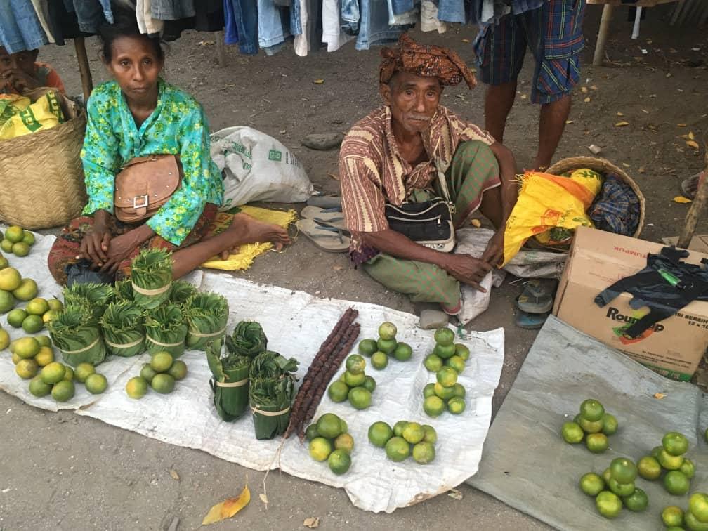 market-assess-suai