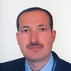 Youssef, Monitoring